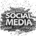 Agencja social media Warszawa