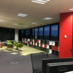 Biuro rachunkowe Warszawa centrum i Wilanów biuro rachunkowe