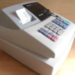 Tanie kasy fiskalne Lublin i kasy fiskalne dla prawników